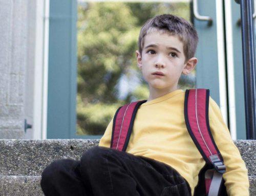 Какви емоции изпитват децата днес в училище? Как това повлиява на ученето им?