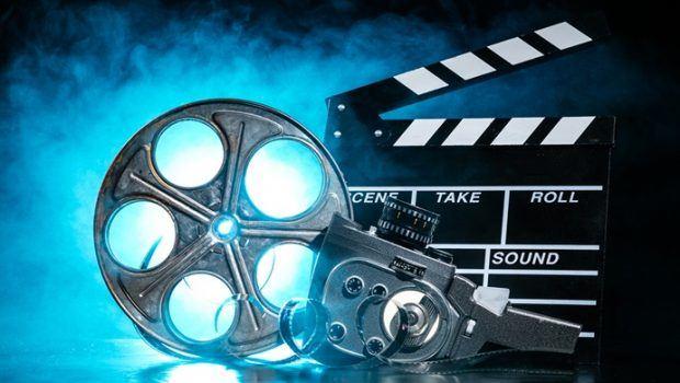 Видео ресурси