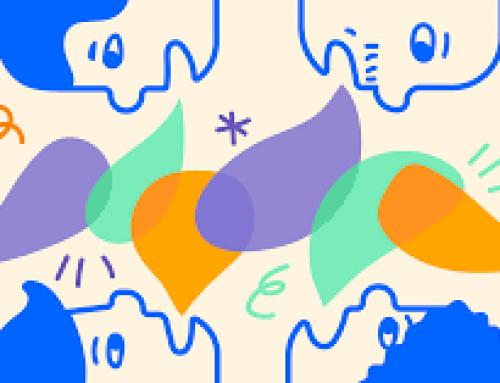 Предизвикателството на ненасилственото общуване. Защо ни е трудно да се разбираме помежду си? За какво си говорим, когато си говорим?