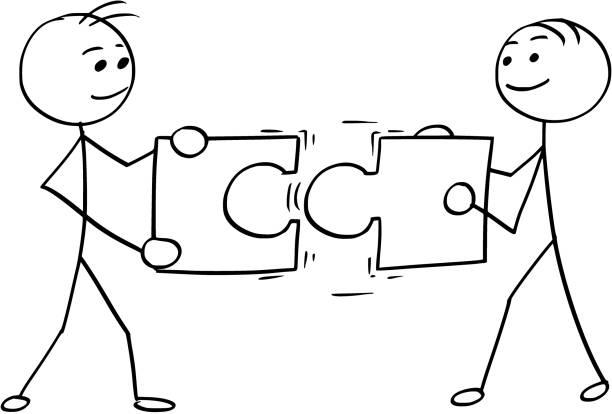 Три основни принципа за успешно споразумяване с някого